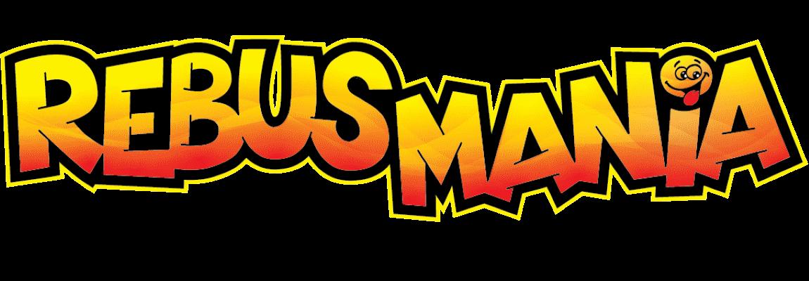 Rebus Mania – Jeu de cartes d'ambiance simple et dynamique !